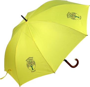 Walking Length / City umbrellas