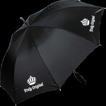 Folding / Handbag Style umbrellas